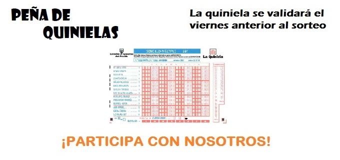 SLIDER PEÑA QUINIELAS_3