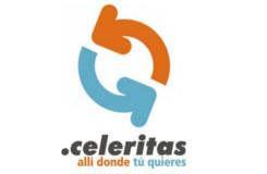 banner_celeritas
