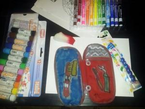 Pinturas_Tela_Soportedental