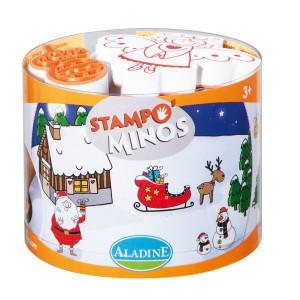 Stampominos_Navidad