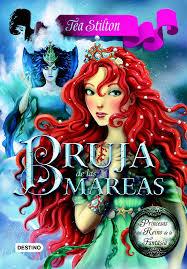 bruja_de_las_mareas