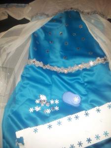 Disfraz_Elsa2