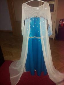 Disfraz_Elsa3