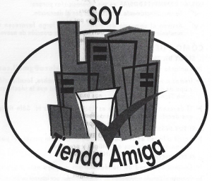logo_tiendas_amigas