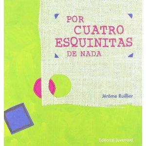 Cuatro_esquinitas_de_nada