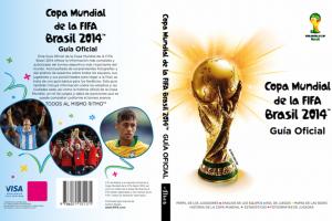 copa_mundial_fifa