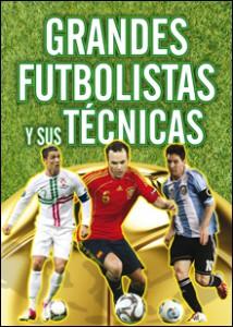 World Football Skills Cover-ESP.indd