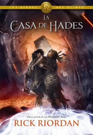la_casa_de_hades_2