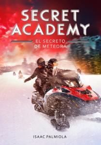 secret-academy-4