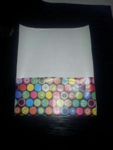 como-hacer-sobre-regalo2