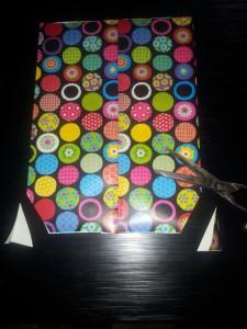 como-hacer-sobre-regalo4