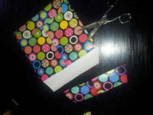 como-hacer-sobre-regalo6