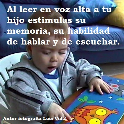 lectura-bebes