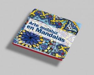 arte-andaluz-mandalas
