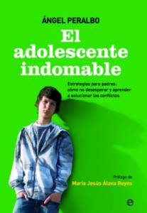 el-adolescente-indomable