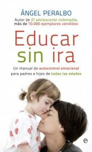 Educar-sin-ira-es