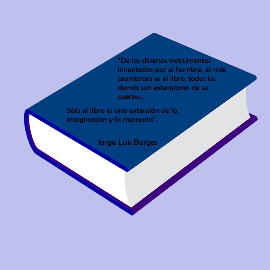 invento-libro