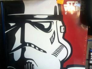 Star_Wars1