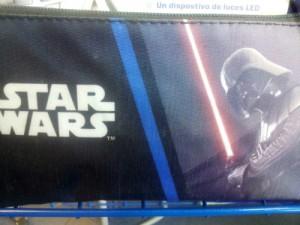 Star_Wars4