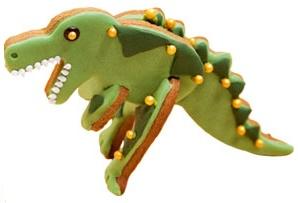 molde-dinosaurios-catapulta2
