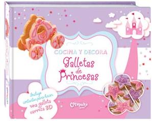 molde-princesas-catapulta