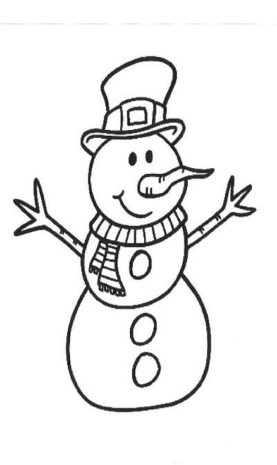 Dibujos De Navidad Creativos.Concurso De Dibujo Creativo Navidad 2015 Papeleria Sanchez