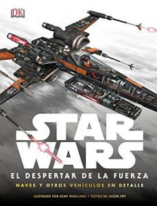 naves fuerza