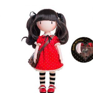 muñeca-trapo-Ruby